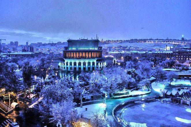 96154717_Erevan_Armeniya