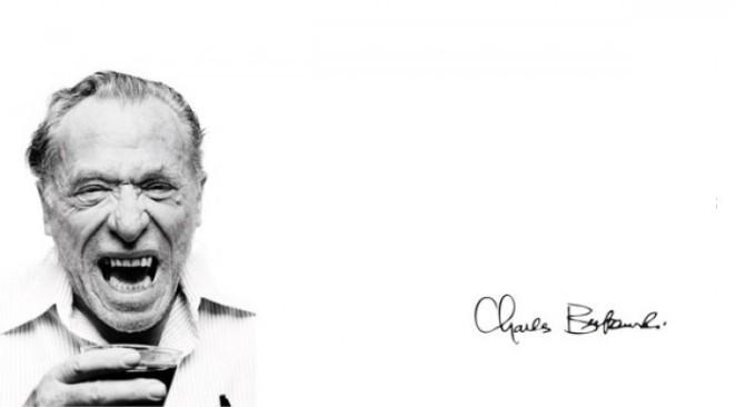 Charles-Bukowski-quotes